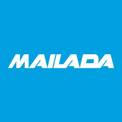 MAILADA
