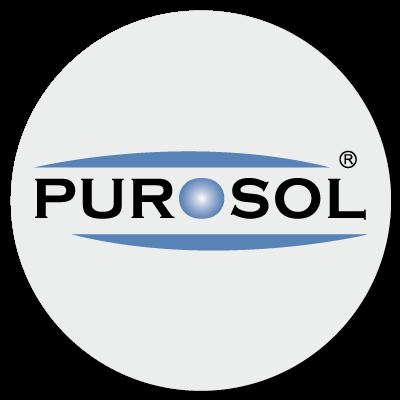 PUROSOL