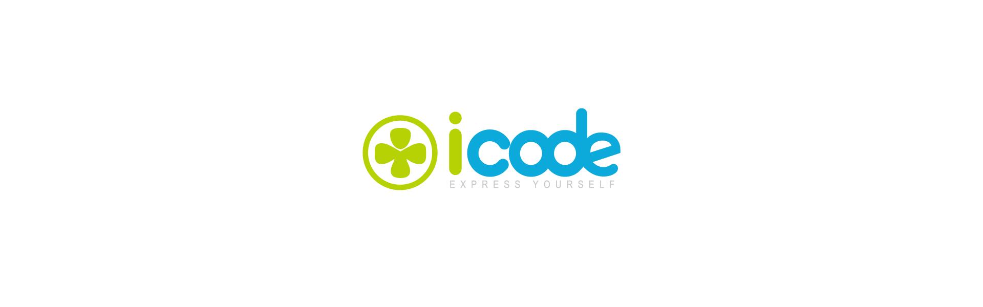 I-CODE