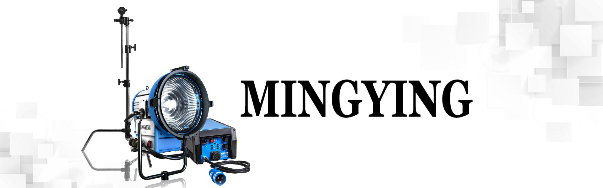 MINGYING