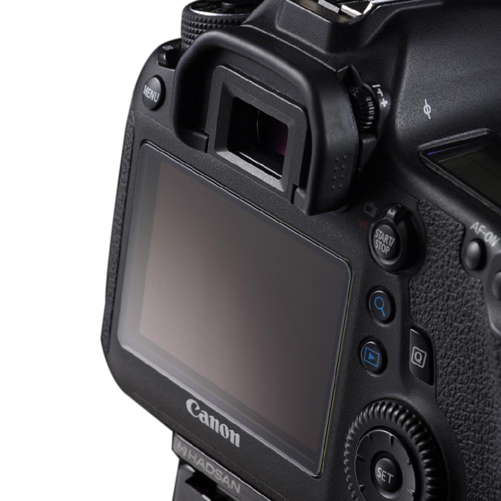 相機保護貼-1.jpg