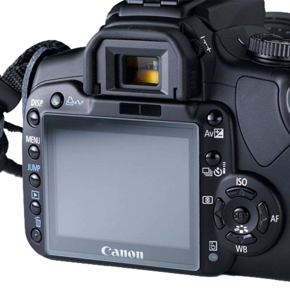 相機保護貼.jpg