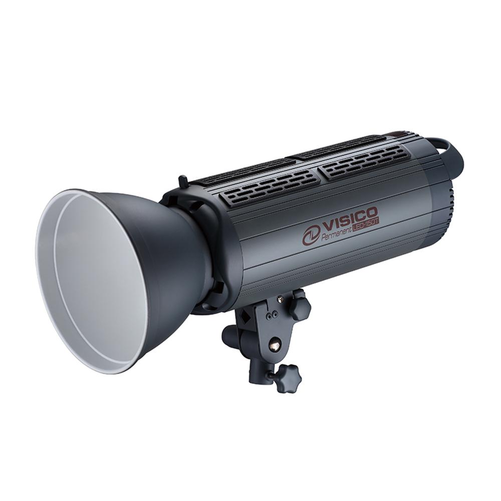 LED-150T.jpg